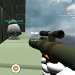 Shell Shoockers.io