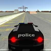Cars Simulator