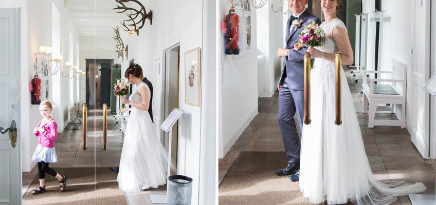 Heiraten Auf Schloss Albrechtsberg In Dresden Daniel Klitzsch