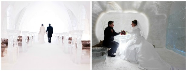 ice-hotel-wedding