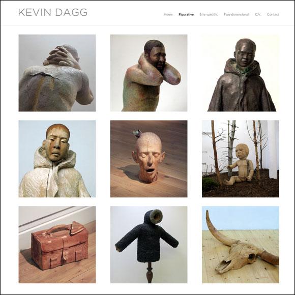 Kevin-Dagg