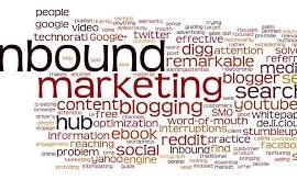 Inbound Marketing: la estrella del mercadeo actual