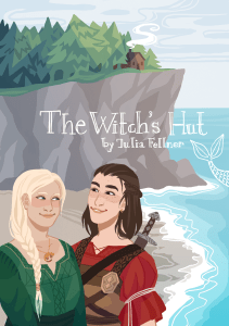 The Witch's Hut