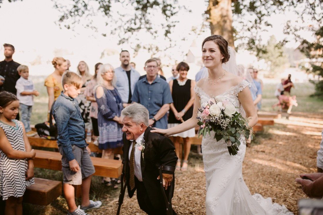 Joel molly roloff farm wedding julia green special thanks to second shooter tayler steven junglespirit Choice Image