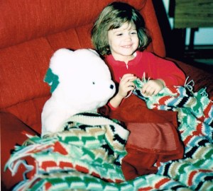 christmas 1992 copy