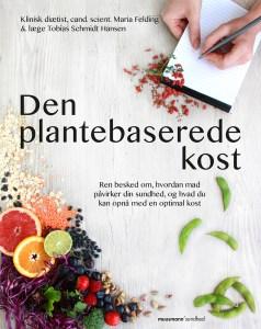 https://muusmann-forlag.dk/produkt/den-plantebaserede-kost/