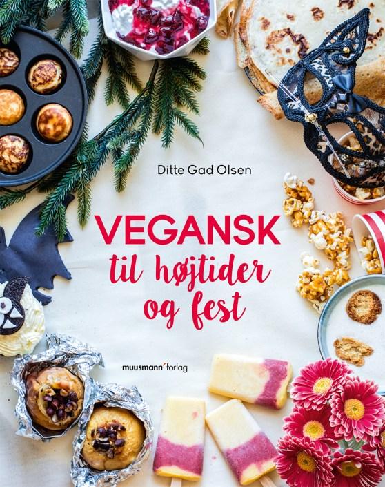 https://muusmann-forlag.dk/produkt/vegansk-til-hoejtider-og-fest/