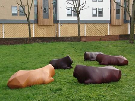 cowsongrass.jpg