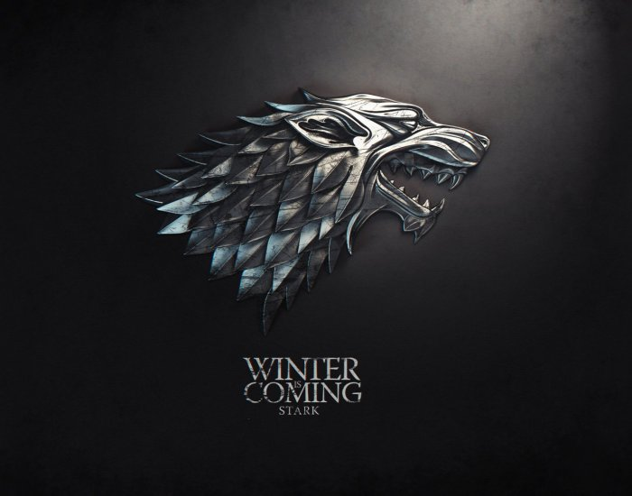 winter-is-coming-house-stark