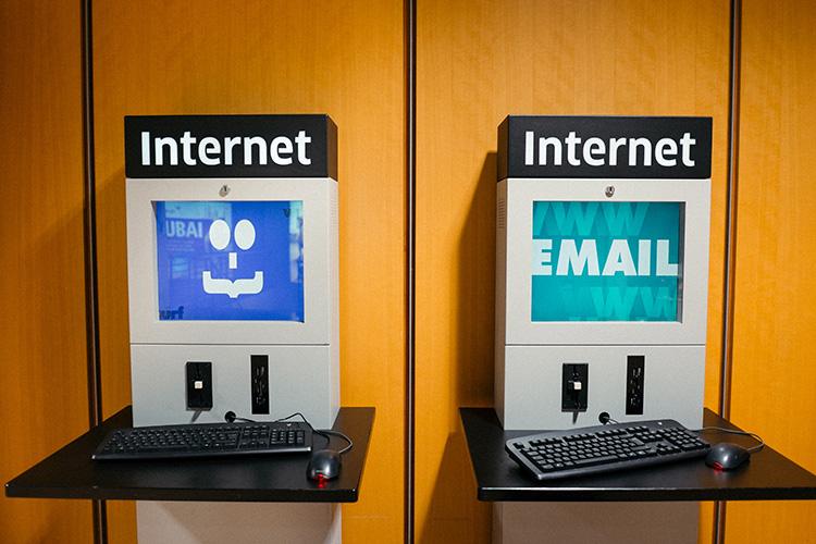 Email Marketing Brentwood Julian Goode