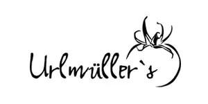 logo_urlmueller