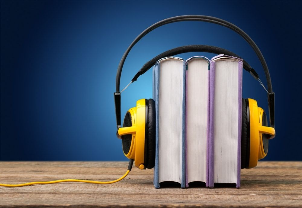 Audiolibros contigo dos audiolibros gratis cada semana gracias al Instituto Cervantes