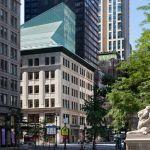Biblioteca de la Fundación Stavros Niarchos - Biblioteca Pública de Nueva York