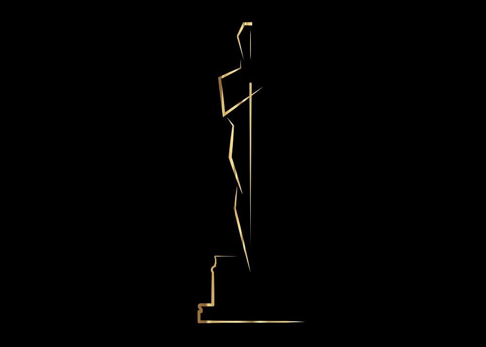 Bibliotecaria puso nombre Premios Óscar
