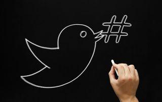 Cómo y para qué usar Twitter Moments en tu estrategia Social Media