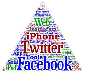 Cloud_Social_Media_Tools