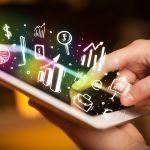Las competencias digitales que todos los bibliotecarios/as deben tener