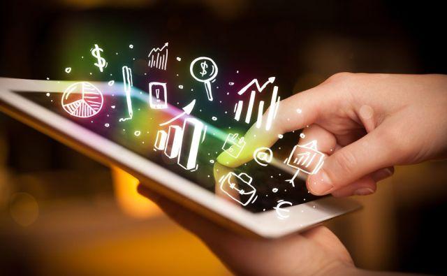Competencias digitales de los bibliotecarios