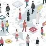Cultura digital manifiesto vivo y hackeable