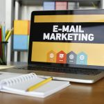 Cómo integrar el formulario de suscripción de MailChimp en Facebook