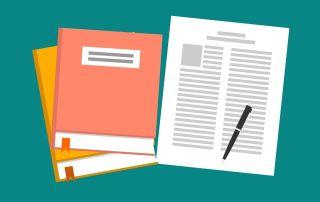 El estilo APA es la base de una comunicación académica eficaz