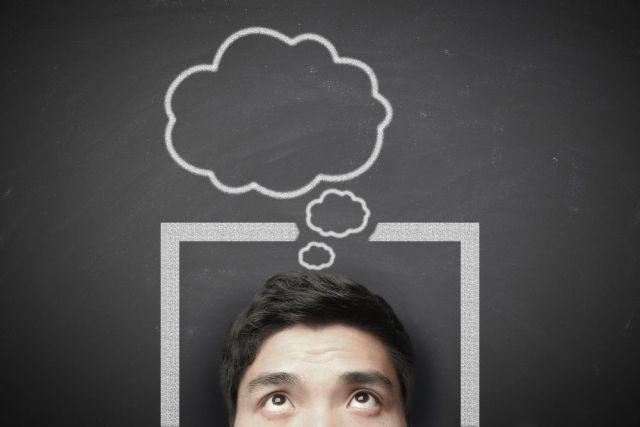 El pensamiento crítico debería ser un ejercicio obligatorio a realizar por cada persona