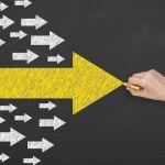Tu organización necesita un influencer… ¡Y lo sabes!