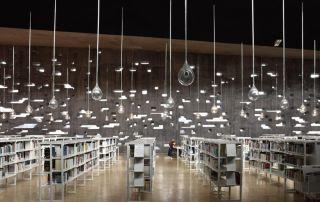 En todos los municipios de Canarias habrá una biblioteca pública