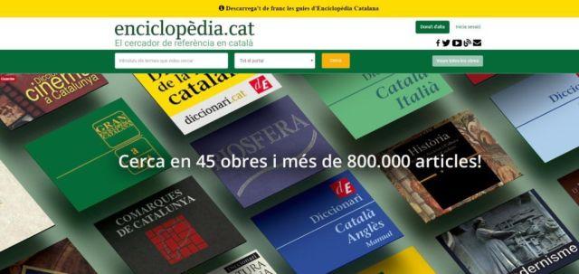 Enciclopèdia.cat