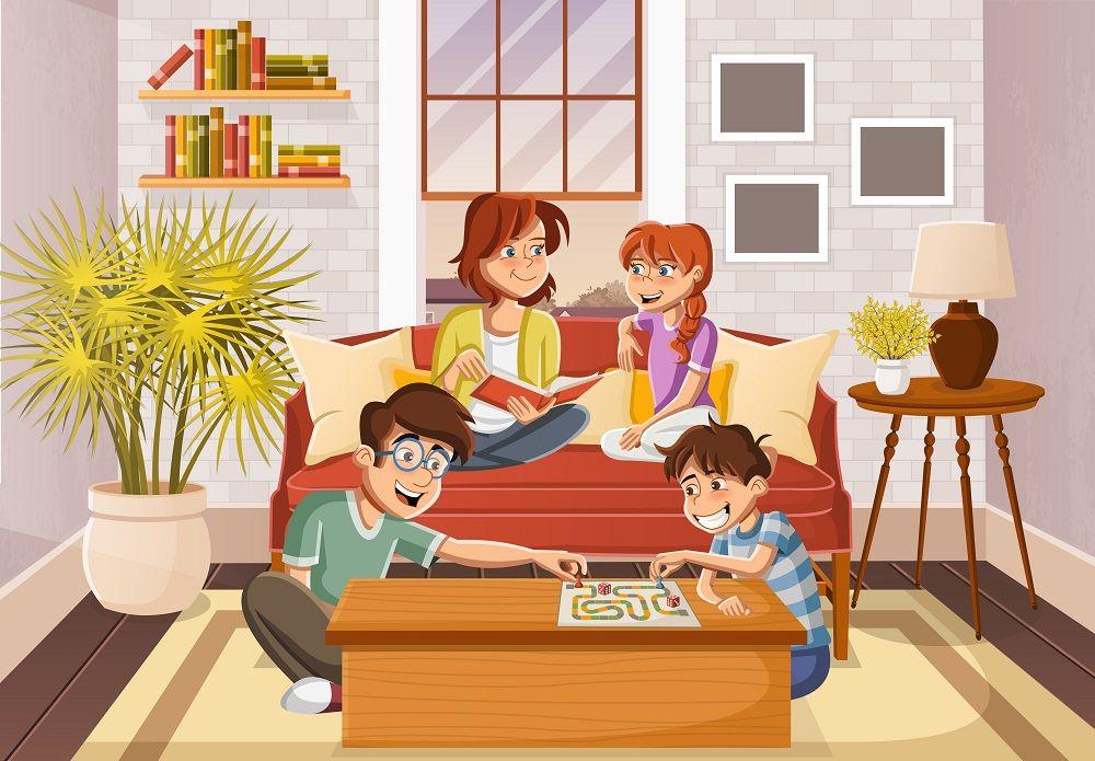 Existe un amplio abanico de actividades culturales que podemos disfrutar y realizar desde casa de manera gratuita