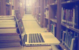 Existen diversas extensiones en Chrome y Firefox para leer tus libros electrónicos