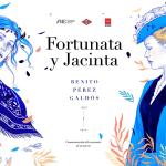 Fortuna y Jacienta Metro de Madrid