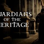 Guardians of the Heritage video Archivo Universidad Alcalá de Henares