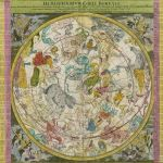 Hemisphaerium Coeli Australe - British Library