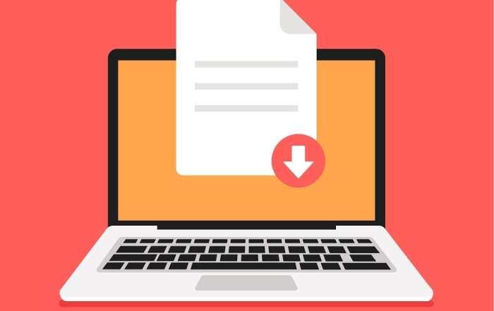 Herramientas online para cambiar el formato de tus archivos