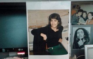 La Biblioteca - Centro de Documentación del MUSAC llevará el nombre de Araceli Corbo