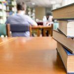 La biblioteca debe captar, retener y fidelizar a usuarios satisfaciendo sus necesidades