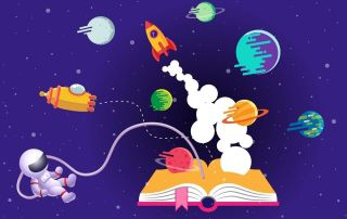 La comprensión lectora es la capacidad de entender lo que se lee