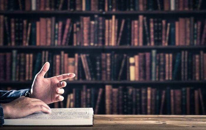 La reputación de las editoriales es garantía de éxito en sus publicaciones