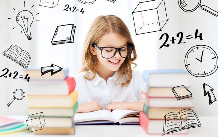 Las bibliotecas escolares son espacios vivos de dinamización comunitaria para el apoyo educativo