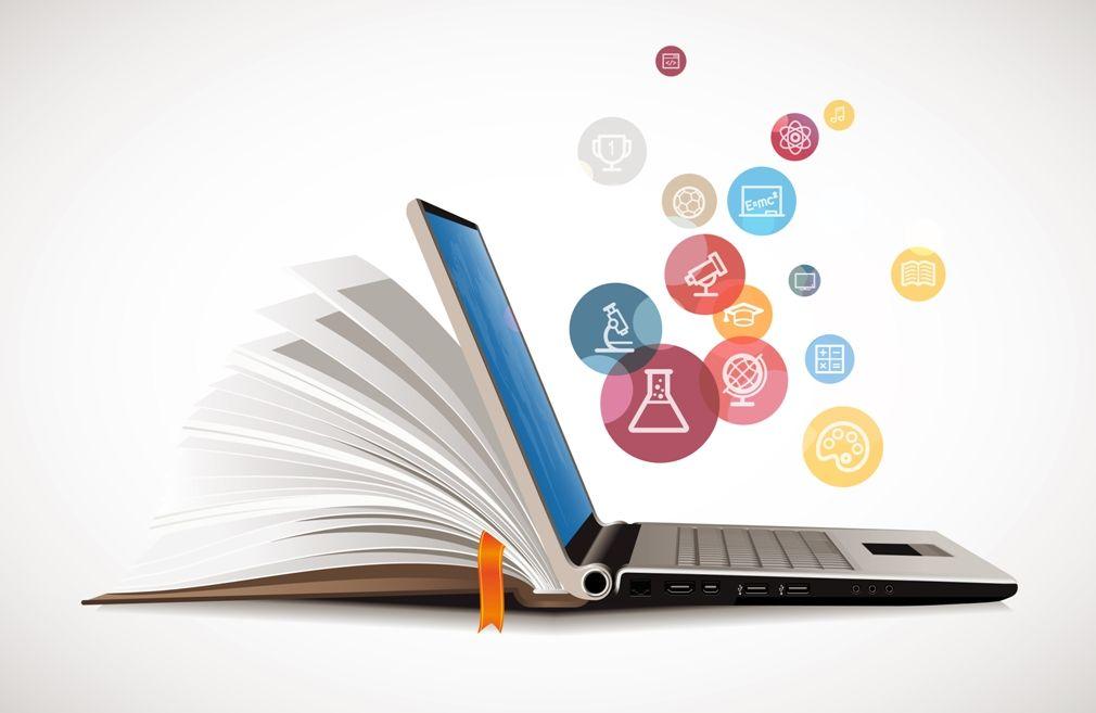 Las redes sociales científicas te ayudarán a conectar, compartir y ganar visibilidad