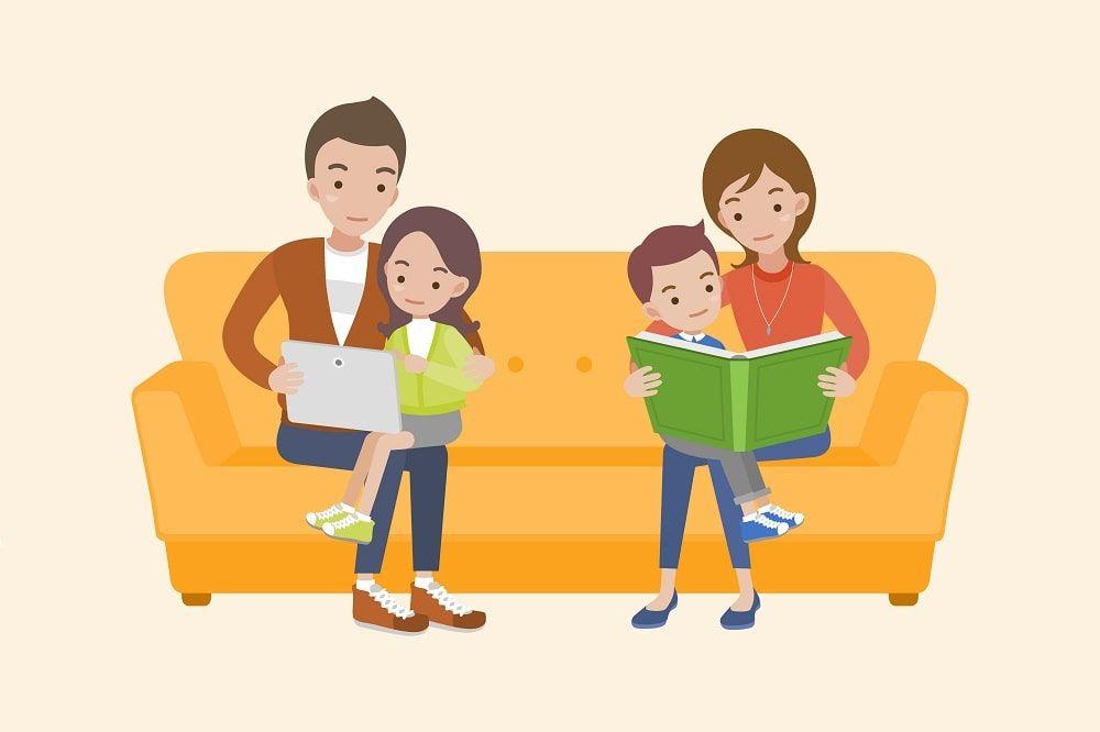 10 aplicaciones para aprender a leer y practicar la
