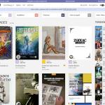 Lektu contenido digital sin DRM y libros electrónicos gratuitos