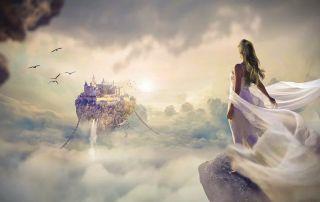 Libros y fantasía 1