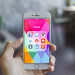10 aplicaciones móviles que no te pueden faltar si eres bibliotecario/a
