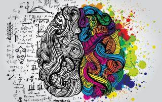 Los mapas mentales te ayudan a estructurar y entender mejor la información