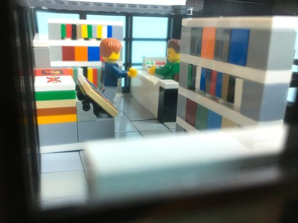 Modern Library-2