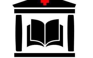 National Emergency Library libros biblioteca digital de Internet Archive