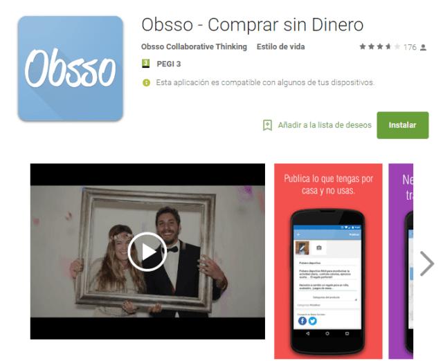 Obsso