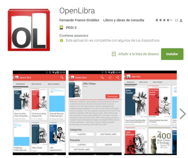 descargar libros y revistas pdf gratis en español